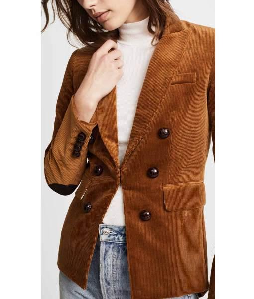 juliana-harkavy-arrow-corduroy-jacket