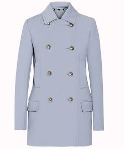 michaela-pratt-coat