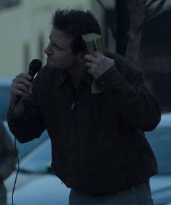 ozark-michael-mosley-jacket
