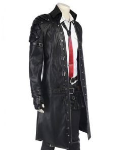 playerunknowns-battlegrounds-coat