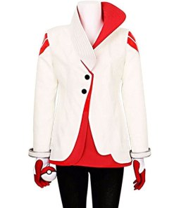pokemon-go-valor-candela-jacket