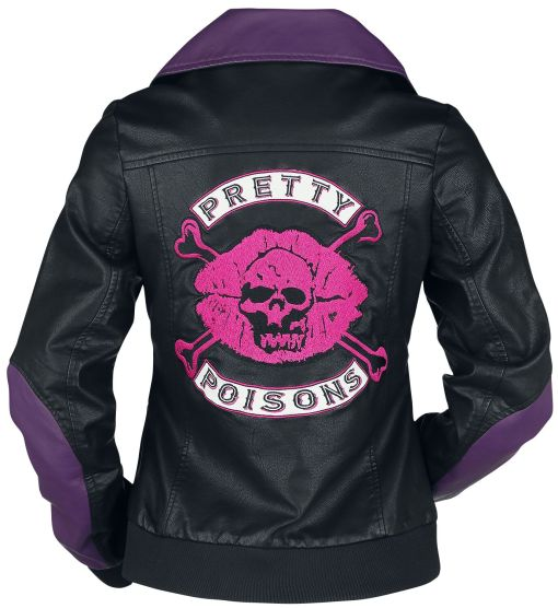 pretty-poisons-leather-jacket