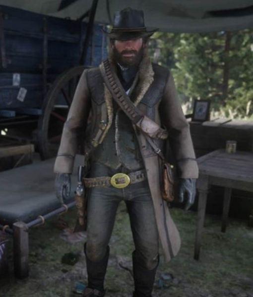 rdr2-montana-coat