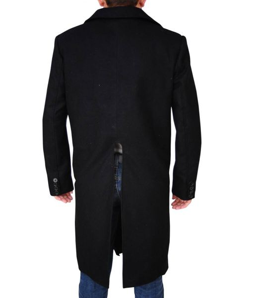 red-dead-redemption-dutch-van-der-linde-coat
