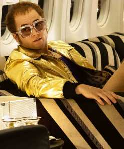rocketman-golden-jacket