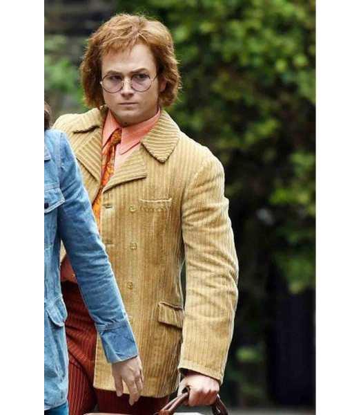 rocketman-taron-egerton-coat