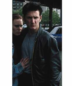sean-penn-state-of-grace-terry-noonan-leather-jacket