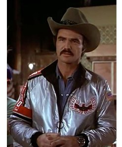 sonny-hooper-burt-reynolds-firebird-jacket