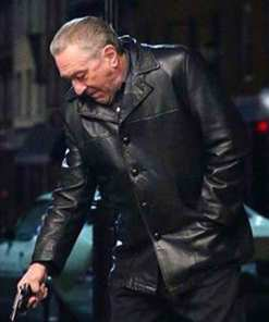 the-irishman-frank-sheeran-leather-jacket