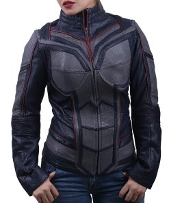 the-wasp-jacket