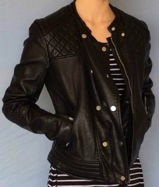 thea-queen-black-leather-jacket