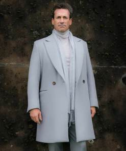 archangel-gabriel-coat