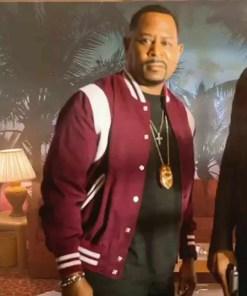 bad-boys-for-life-detective-marcus-burnett-jacket