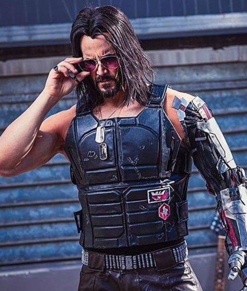 cyberpunk-2077-johnny-silverhand-vest