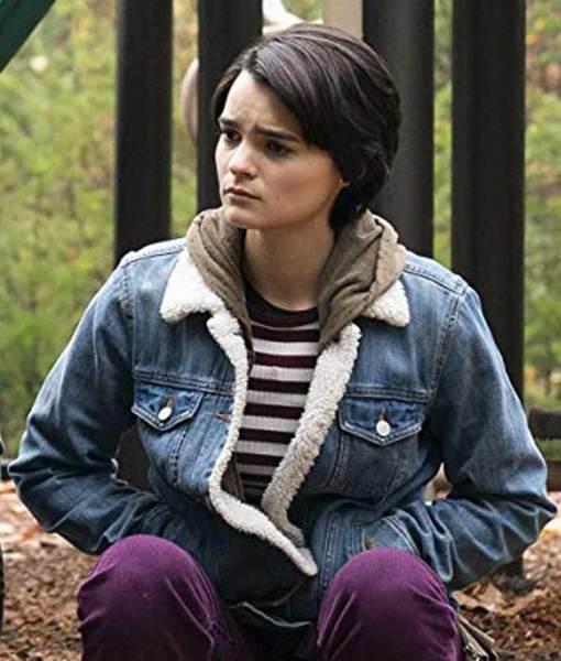 elodie-davis-jacket