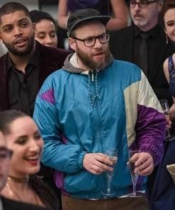 fred-flarsky-jacket