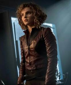 gotham-selina-kyle-leather-jacket