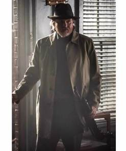 harvey-bullock-coat