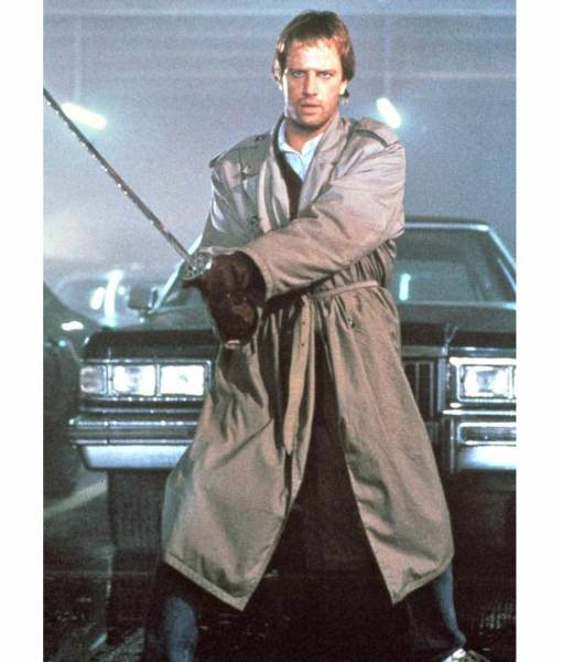 highlander-trench-coat