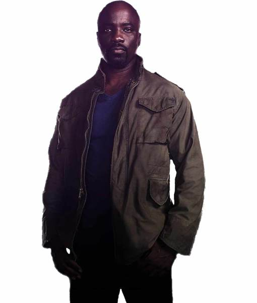 jessica-jones-luke-cage-brown-cotton-jacket