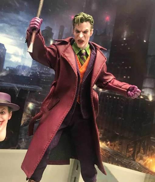 joker-mezco-coat