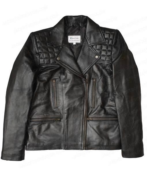 katherine-kane-leather-jacket