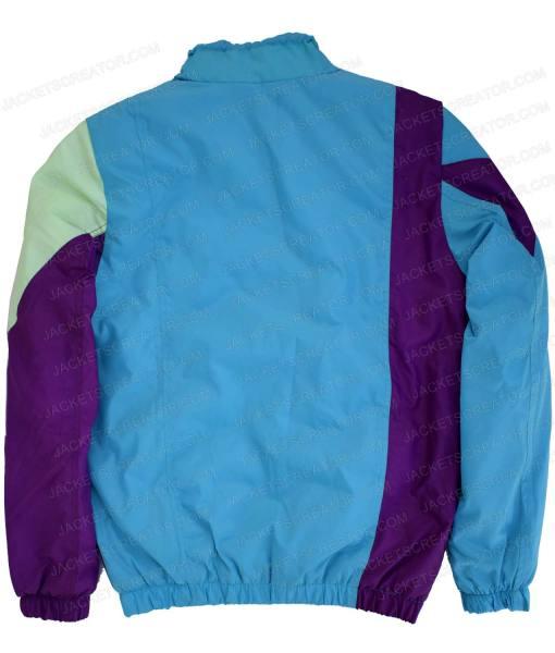 long-shot-fred-flarsky-jacket
