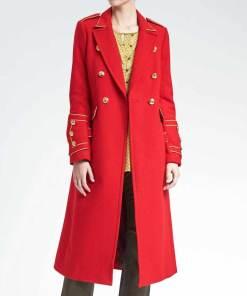 penelope-blossom-coat