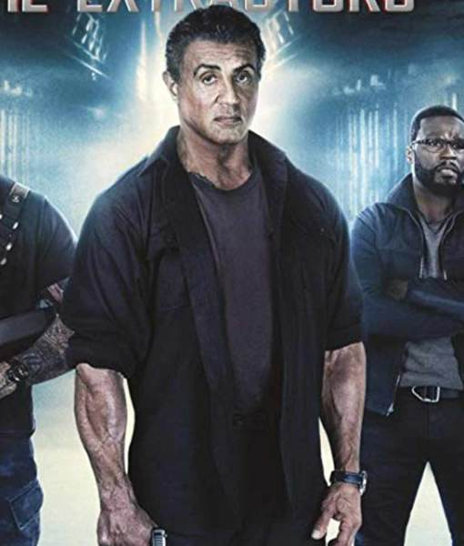 sylvester-stallone-escape-plan-the-extractors-jacket