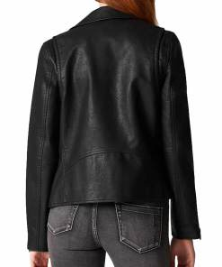 the-flash-nora-west-allen-leather-jacket