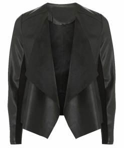 the-flash-season-5-caitlin-snow-jacket