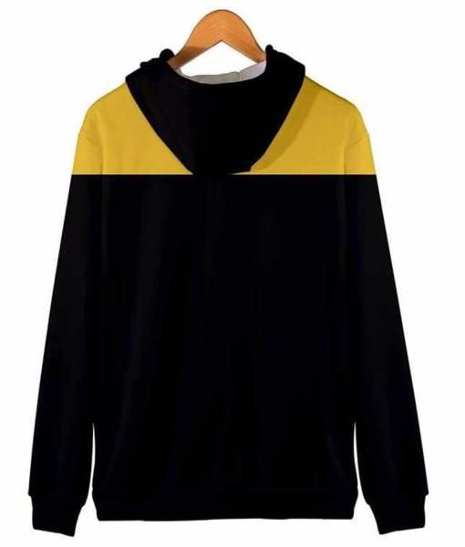 x-men-dark-phoenix-hoodie