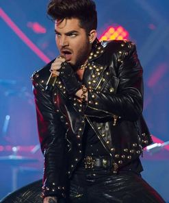adam-lambert-jacket