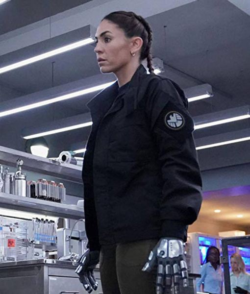 agents-of-shield-elena-rodriguez-jacket