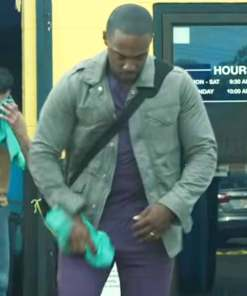 anthony-mackie-point-blank-jacket