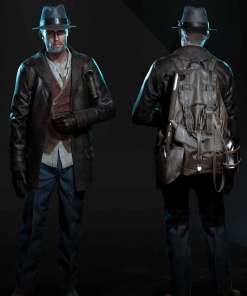 charles-w-reed-jacket