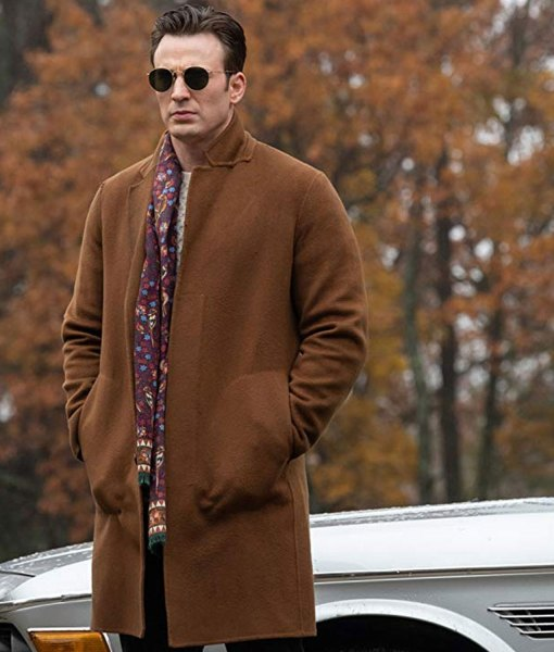 chris-evans-coat