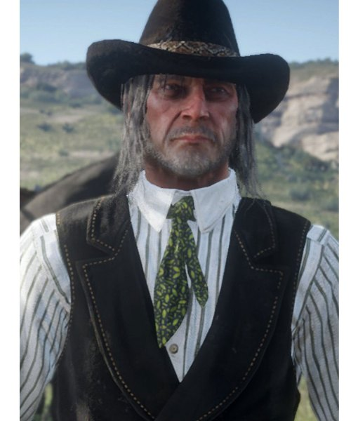 colm-odriscoll-red-dead-redemption-2-vest