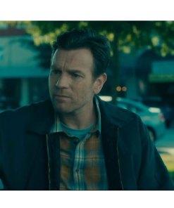 danny-torrance-jacket