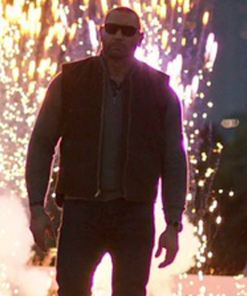 dave-bautista-my-spy-jacket-with-vest