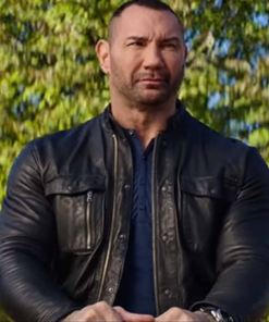 dave-bautista-my-spy-leather-jacket