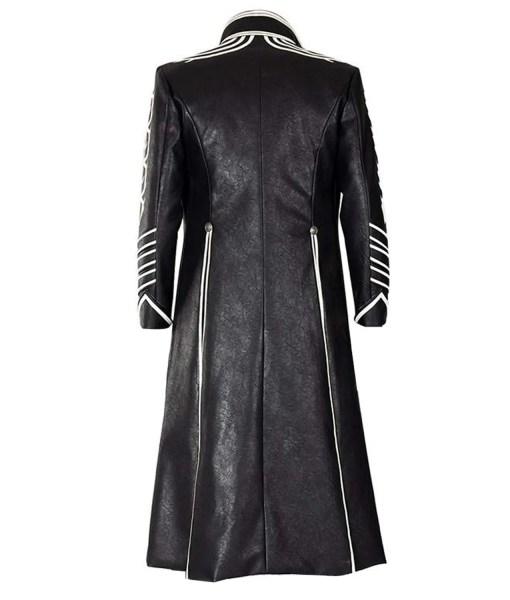 devil-may-cry-5-vergil-coat