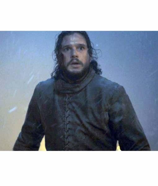 game-of-thrones-jon-snow-leather-coat