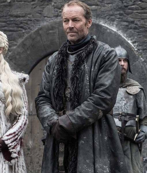 game-of-thrones-jorah-mormont-coat
