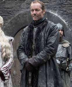 game-of-thrones-jorah-mormont-coat