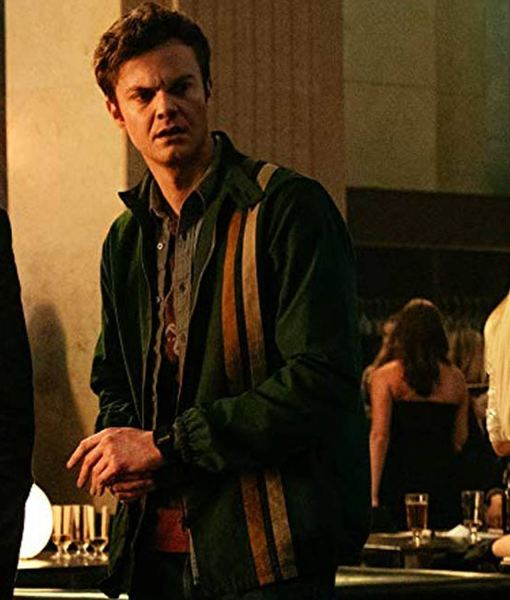 jack-quaid-the-boys-wee-hugh-campbell-jacket