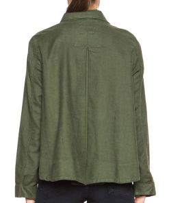 jane-chapman-big-little-lies-jacket