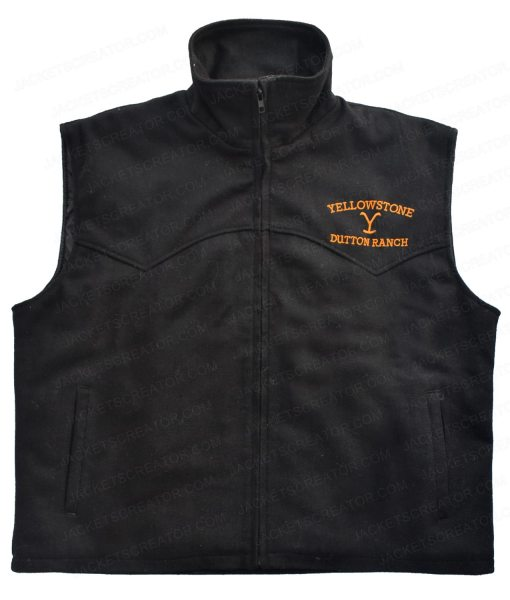 john-dutton-yellowstone-vest