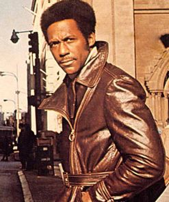 john-shaft-mid-length-coat