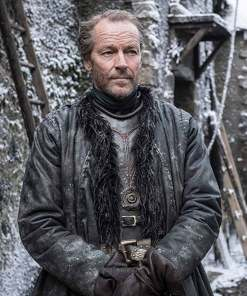 jorah-mormont-coat